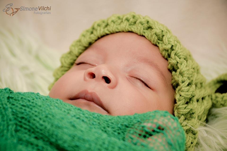Book Newborn Preço na Cidade São Francisco - Book de Recém-nascido