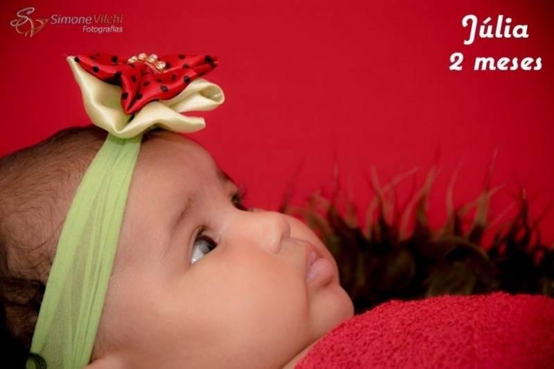Fotografia Profissional de Recém Nascido Preço Vila Campesina - Fotografia Profissional de Gravidas