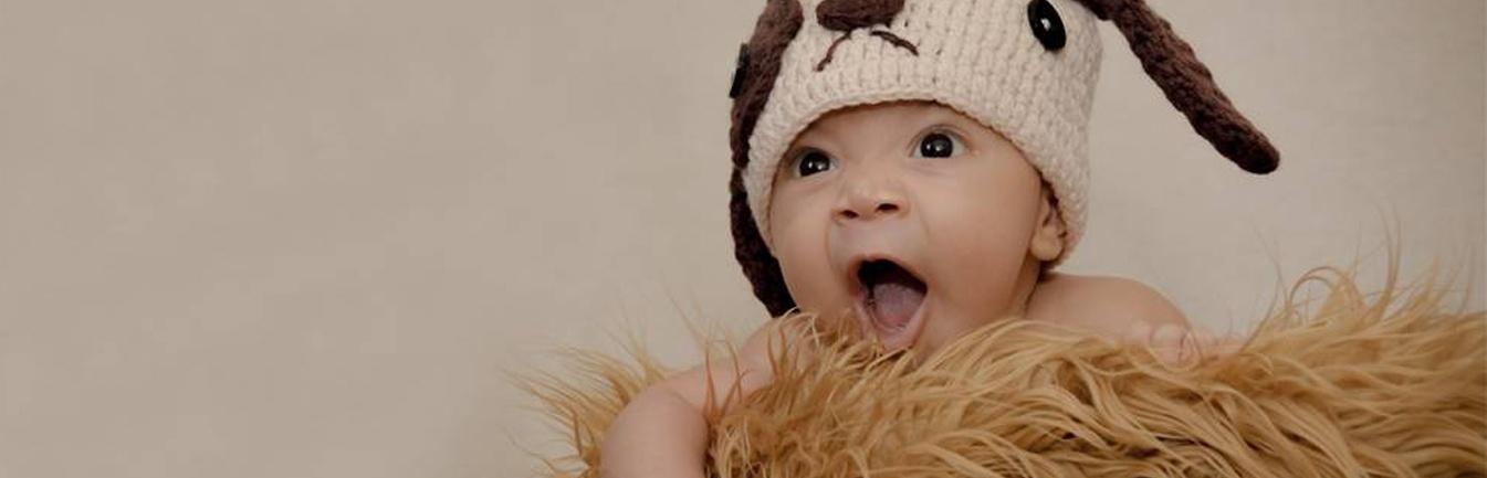 SIMONE VILCHI FOTOGRAFIAS - Ensaio Fotográfico de Acompanhamento 1 Ano do Bebê