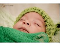 book newborn preço na Lapa