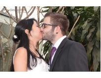 book de casamento civil