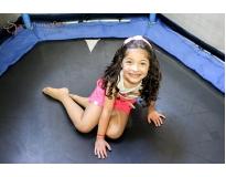 coberturas fotográficas de festas infantis na Vila Campesina