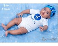 ensaio fotográfico de acompanhamento do bebê preço no Itaim Bibi