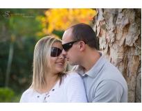 ensaio fotográfico de casal na Presidente Altino