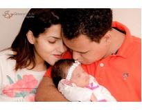 ensaio fotográfico de família preço na Vila Campesina