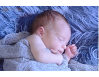 ensaio fotográfico de newborn preço em Cerqueira César