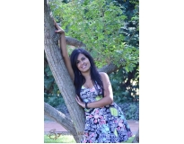 ensaio fotográfico feminino preço no Ibirapuera