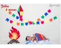 ensaios fotográficos de acompanhamento 1 ano do bebê em Moema