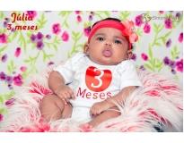 ensaios fotográficos de acompanhamento do bebê em Pinheiros