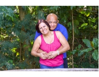 ensaios fotográficos de casais no Campo Belo