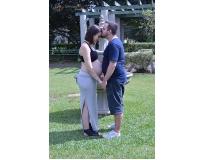ensaios fotográficos de grávida no Jardim Paulista