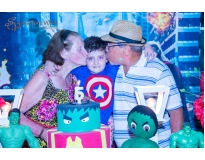 fotógrafa de aniversário preço na Vila Andrade