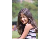 fotógrafa de crianças preço na Continental