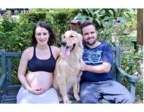 fotógrafa de família preço na Vila Nova Conceição