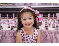 fotógrafa de festa infantil na Vila Mariana