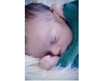 fotógrafa de recém-nascido preço em Higienópolis