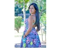 fotógrafa feminina preço Bela Vista