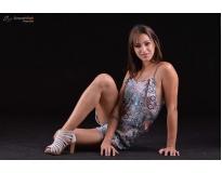 fotógrafa feminina Bela Vista