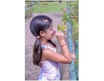 fotógrafa infantil preço na Vila Campesina