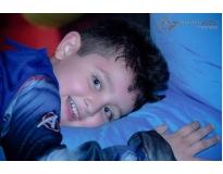 fotógrafa infantil na Vila Mariana