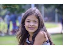 fotógrafas de crianças no Campo Belo