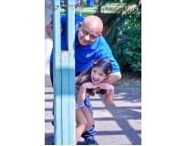 fotógrafas de famílias no Jardim Paulista
