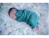 fotografas de recém-nascidos no Jardim América