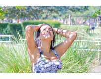 fotógrafas femininas no Jardim Europa