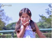 fotógrafas infantil no Jardim América