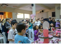 fotografias de aniversários na Vila Yara