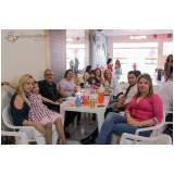 fotógrafo para festas empresariais Vila Nova Conceição