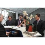 fotógrafos para cobertura de casamentos Presidente Altino