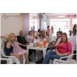 fotógrafos para feiras preço Alto de Pinheiros