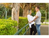 onde encontrar ensaio fotográfico de casal no Jardim Europa