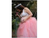 onde encontrar ensaio fotográfico de grávida no Jardim Europa