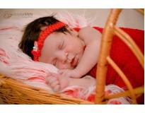 onde encontrar ensaio fotográfico de recém-nascido em Indianópolis