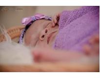 onde encontrar ensaio fotográfico newborn no Campo Belo