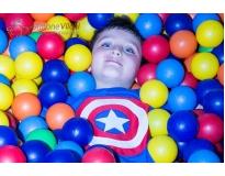 onde encontrar fotógrafa de crianças no Jardim América