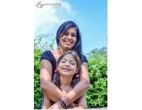 onde encontrar fotógrafa de família na Vila Mariana