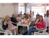 onde encontrar fotógrafa de festa infantil na Vila Leopoldina