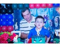 orçamento de cobertura fotográfica de aniversário no Alto de Pinheiros