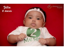 orçamento de ensaio fotográfico de acompanhamento 1 ano do bebê na Vila Leopoldina