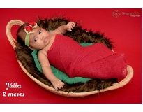 orçamento de ensaio fotográfico de acompanhamento do bebê em Perdizes