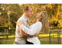 orçamento de ensaio fotográfico de casal na Água Branca