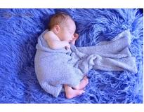 orçamento de ensaio fotográfico de newborn na Vila Mariana
