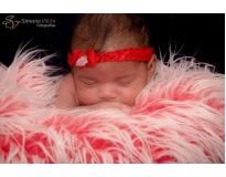orçamento de ensaio fotográfico newborn no Brooklin