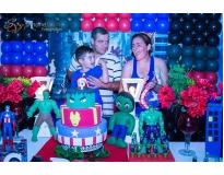 orçamento de fotógrafa de aniversário em Indianópolis
