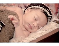 orçamento de fotógrafa de bebê no Itaim Bibi