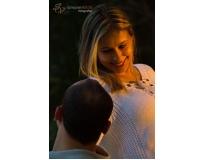 orçamento de fotógrafa de casais na Vila Andrade