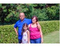 orçamento de fotógrafa de família em Sumaré